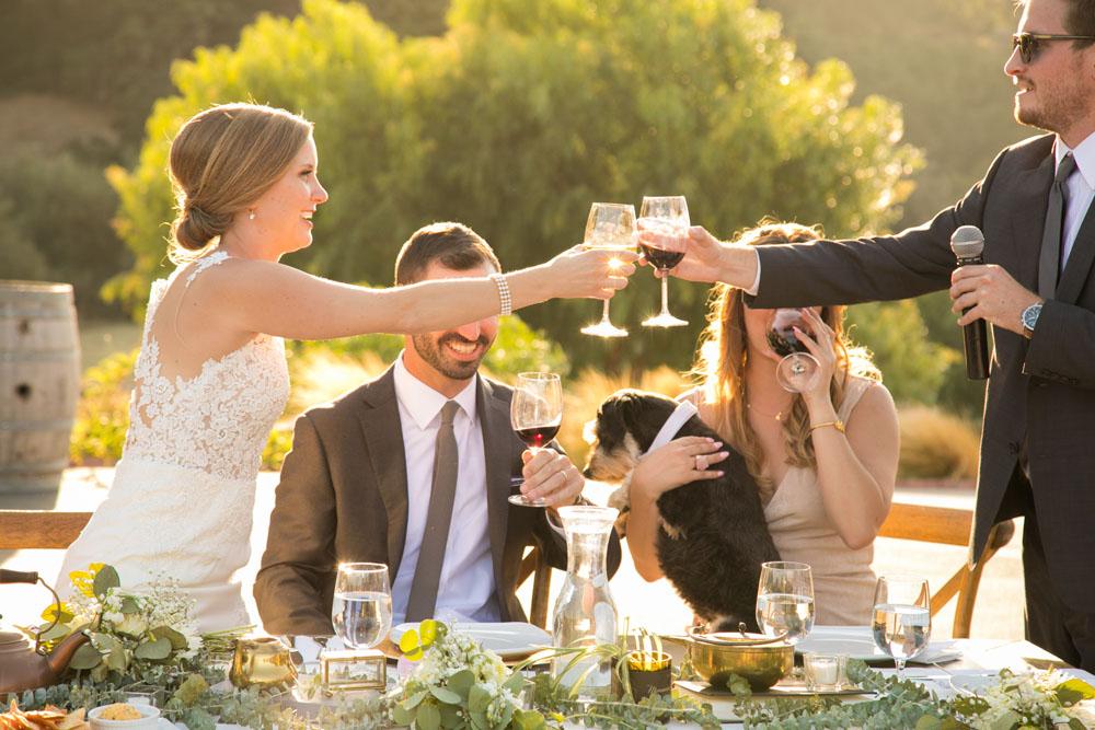 San Luis Obispo Wedding Photographer Holland Ranch 161.jpg
