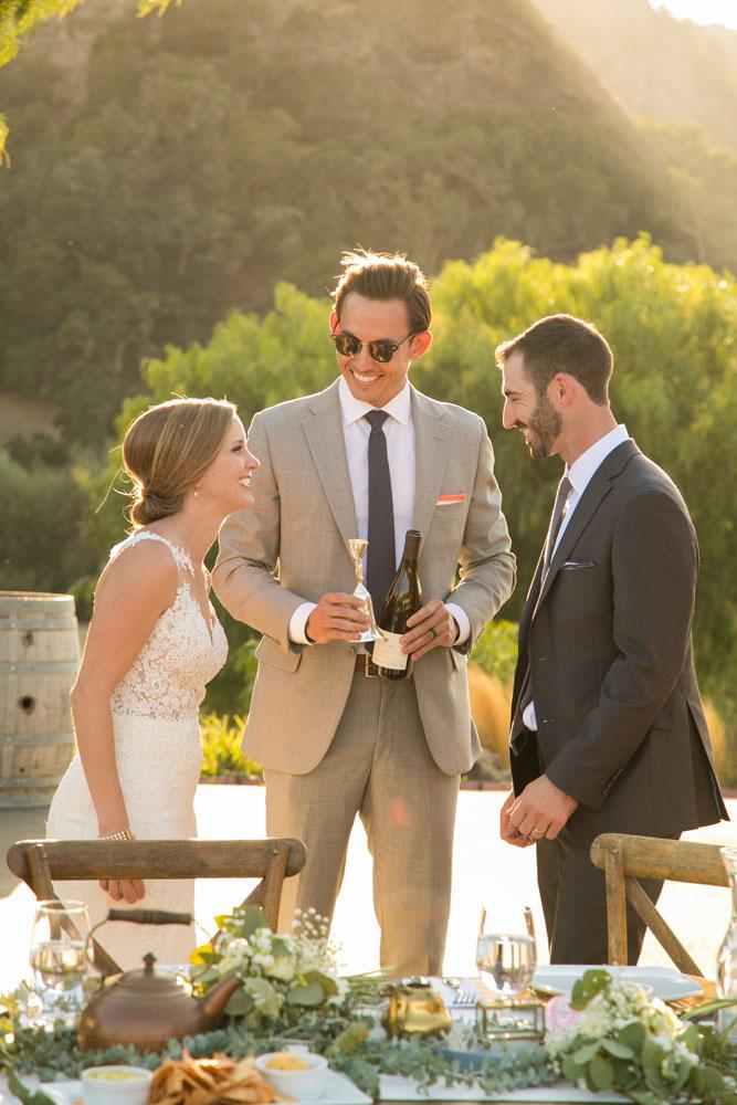 San Luis Obispo Wedding Photographer Holland Ranch 162.jpg