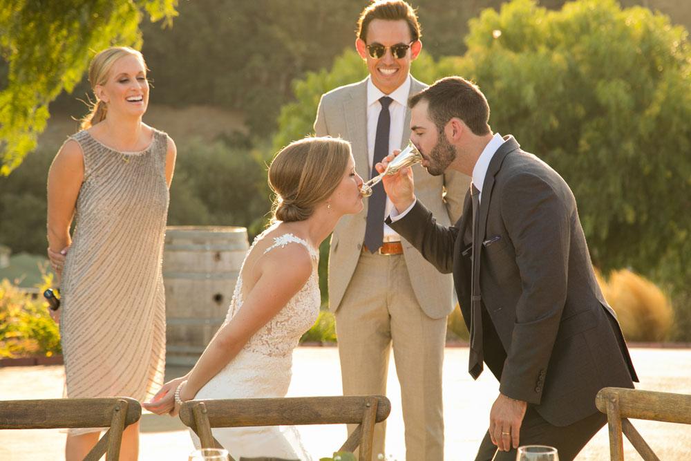 San Luis Obispo Wedding Photographer Holland Ranch 163.jpg