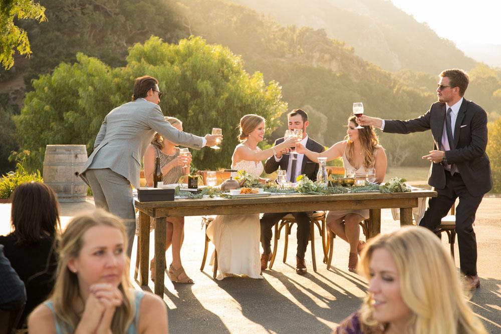 San Luis Obispo Wedding Photographer Holland Ranch 164.jpg