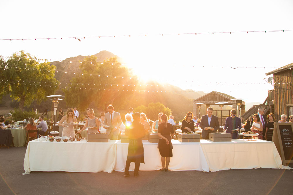 San Luis Obispo Wedding Photographer Holland Ranch 168.jpg