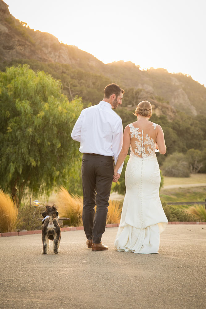 San Luis Obispo Wedding Photographer Holland Ranch 169.jpg