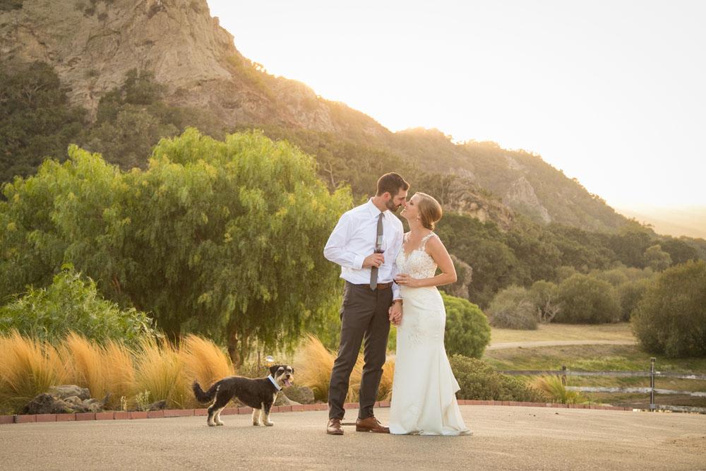 San Luis Obispo Wedding Photographer Holland Ranch 170.jpg