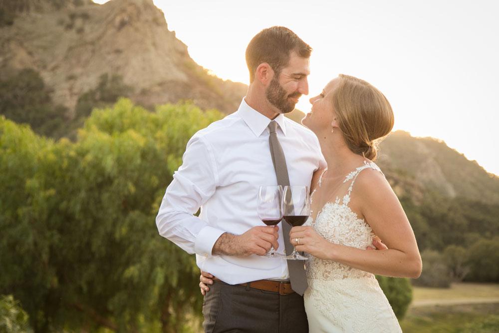 San Luis Obispo Wedding Photographer Holland Ranch 172.jpg