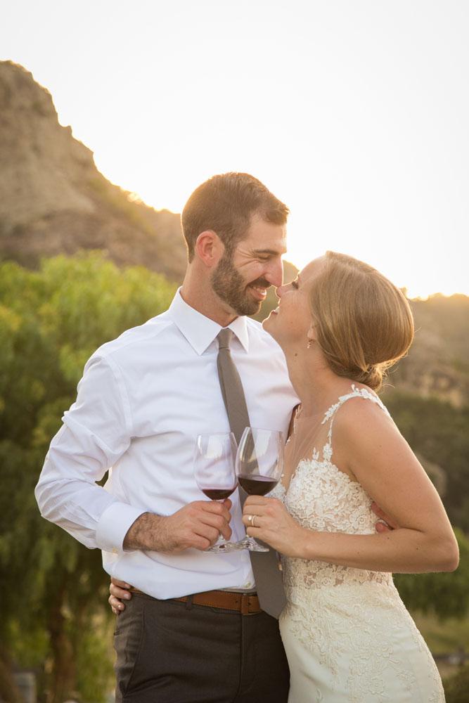 San Luis Obispo Wedding Photographer Holland Ranch 173.jpg