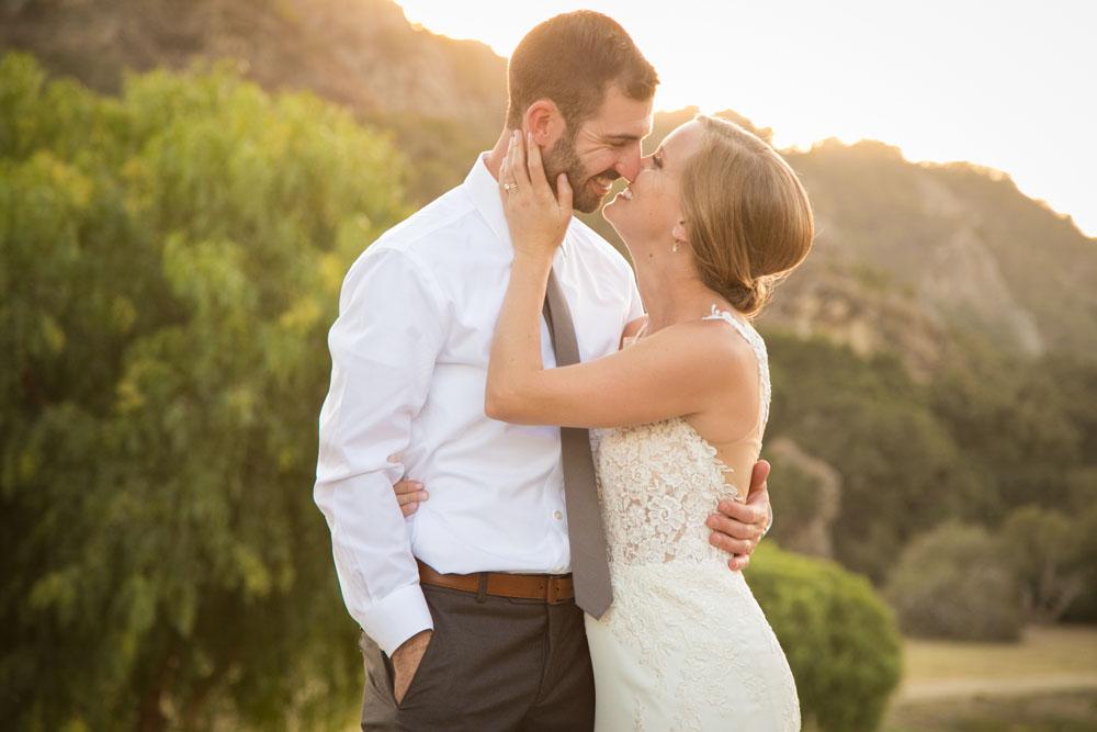 San Luis Obispo Wedding Photographer Holland Ranch 174.jpg