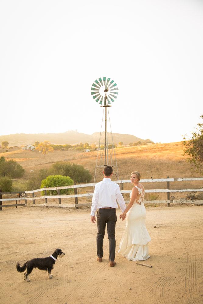 San Luis Obispo Wedding Photographer Holland Ranch 175.jpg