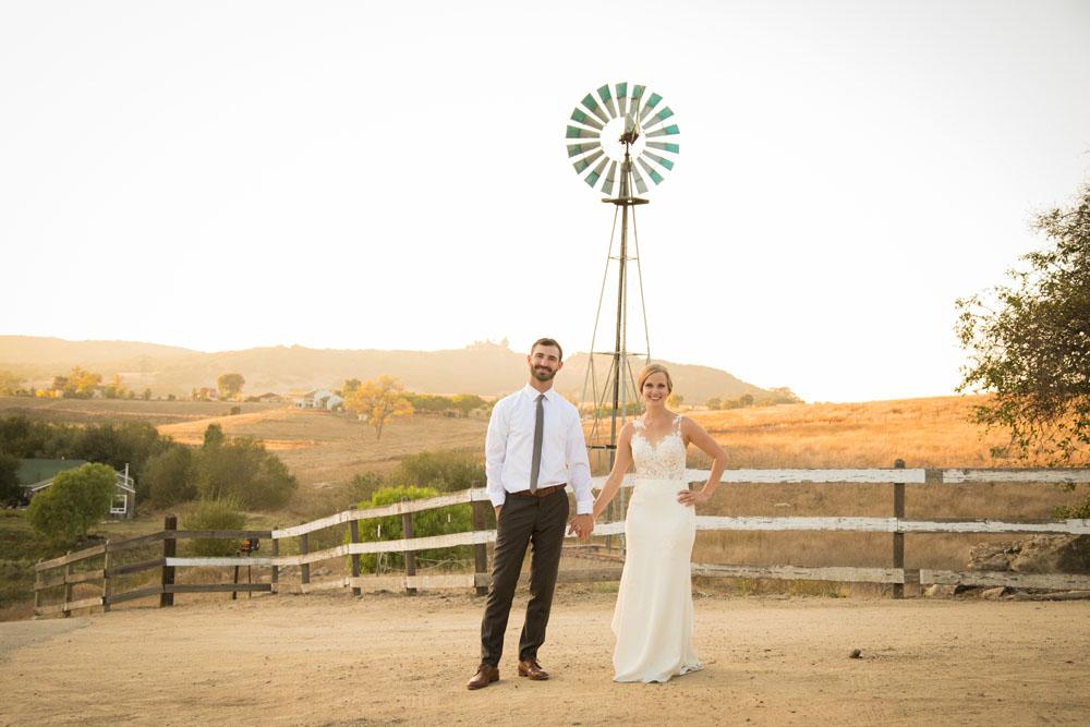 San Luis Obispo Wedding Photographer Holland Ranch 176.jpg