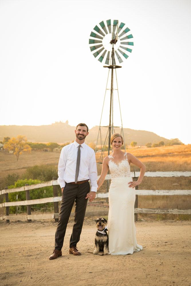 San Luis Obispo Wedding Photographer Holland Ranch 177.jpg