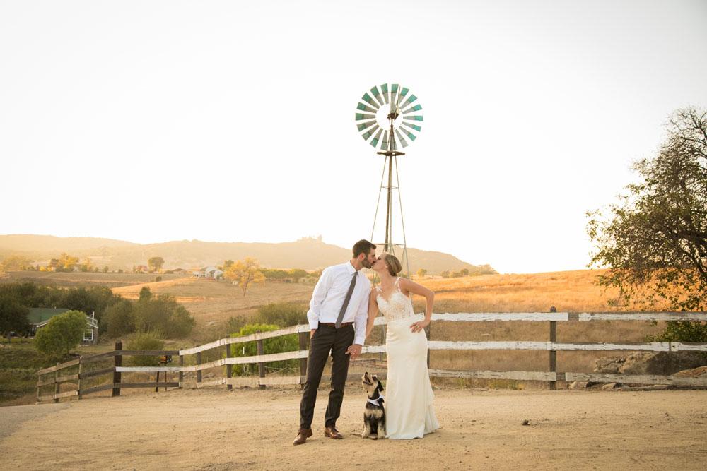 San Luis Obispo Wedding Photographer Holland Ranch 178.jpg