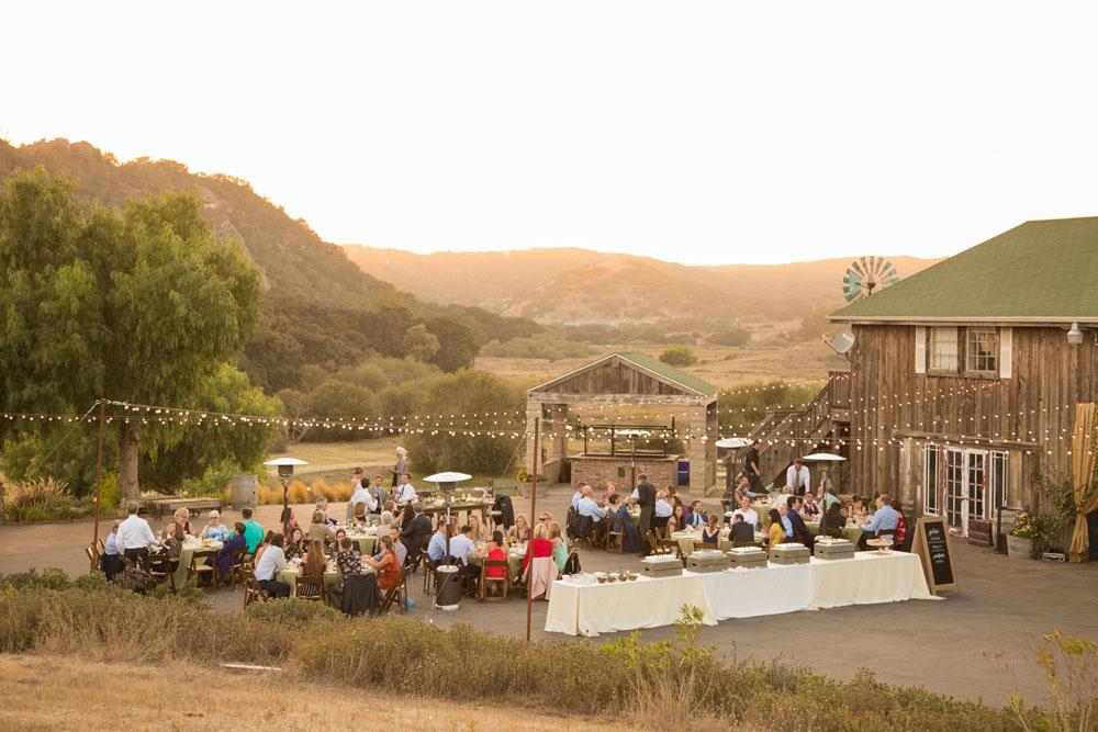 San Luis Obispo Wedding Photographer Holland Ranch 179.jpg