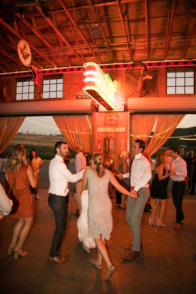 San Luis Obispo Wedding Photographer Holland Ranch 183.jpg