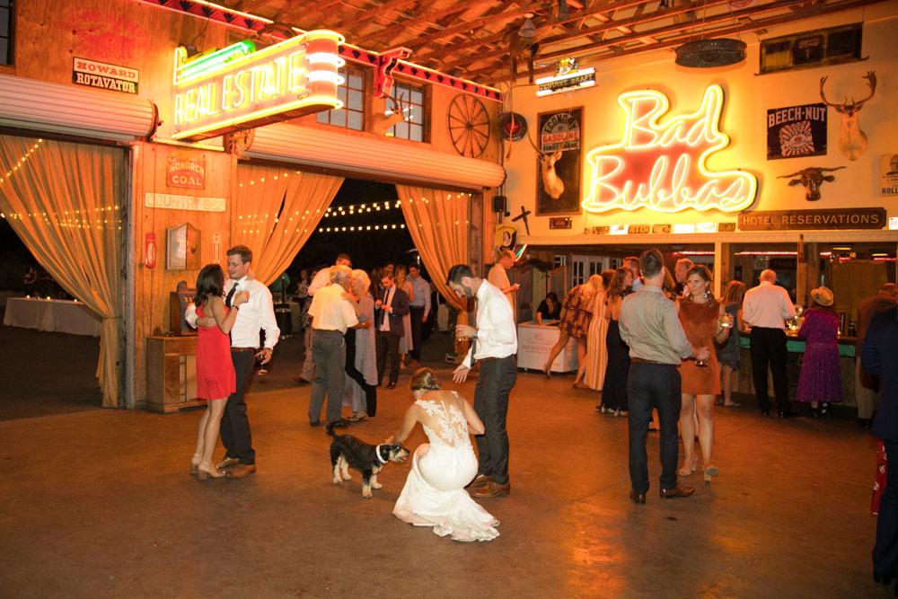 San Luis Obispo Wedding Photographer Holland Ranch 185.jpg