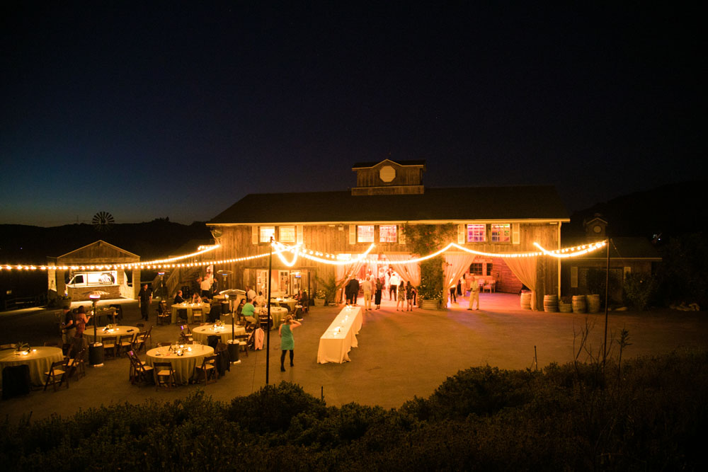 San Luis Obispo Wedding Photographer Holland Ranch 188.jpg