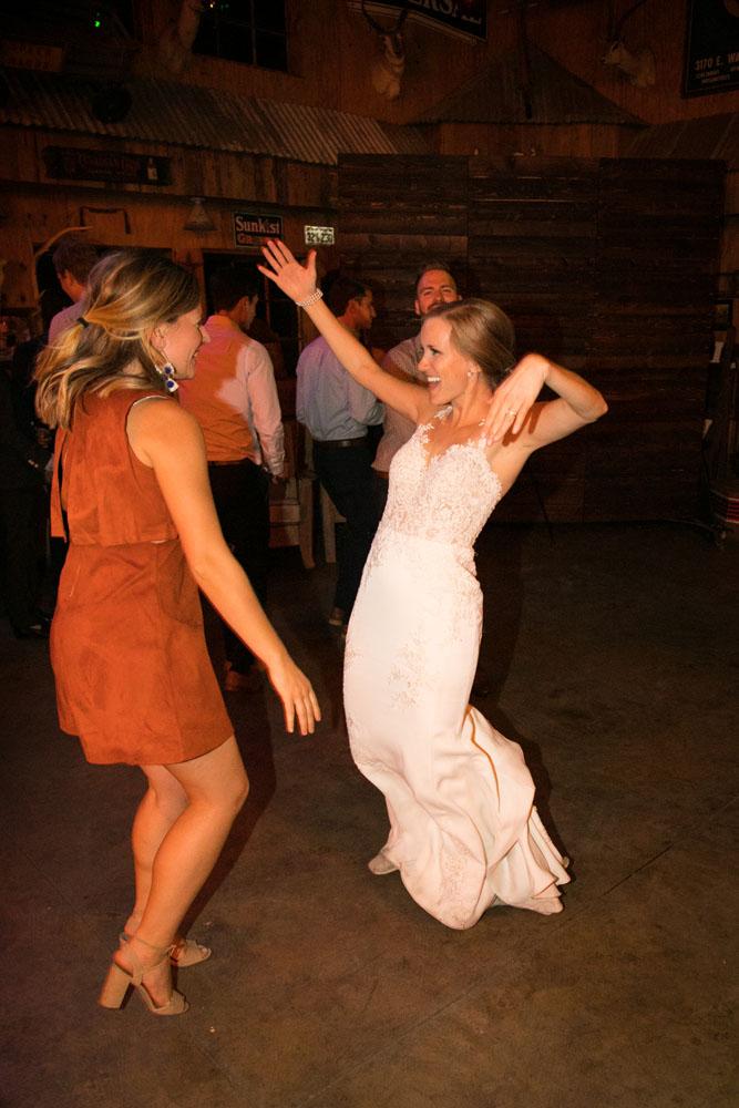 San Luis Obispo Wedding Photographer Holland Ranch 191.jpg