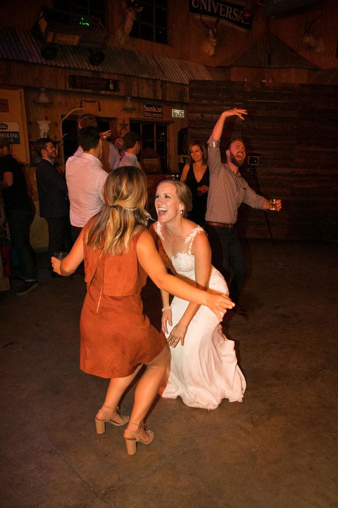 San Luis Obispo Wedding Photographer Holland Ranch 192.jpg