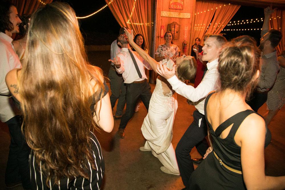 San Luis Obispo Wedding Photographer Holland Ranch 193.jpg