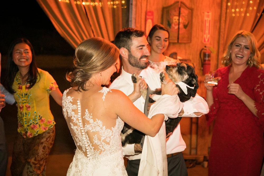 San Luis Obispo Wedding Photographer Holland Ranch 194.jpg
