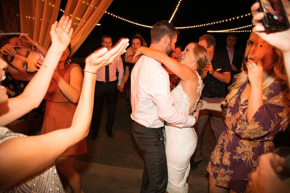 San Luis Obispo Wedding Photographer Holland Ranch 197.jpg