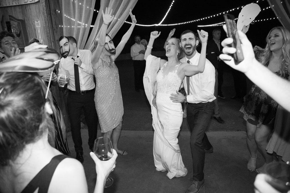 San Luis Obispo Wedding Photographer Holland Ranch 199.jpg