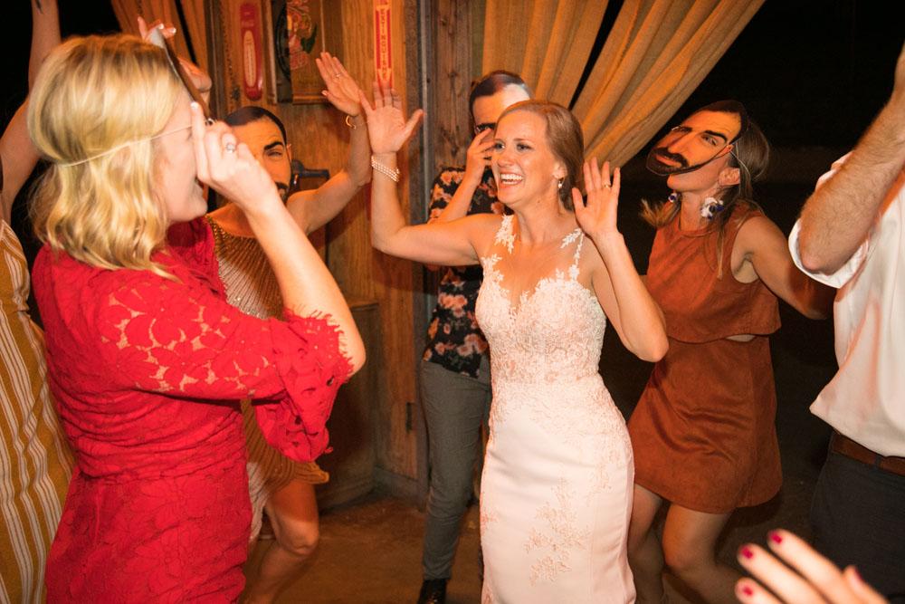 San Luis Obispo Wedding Photographer Holland Ranch 196.jpg