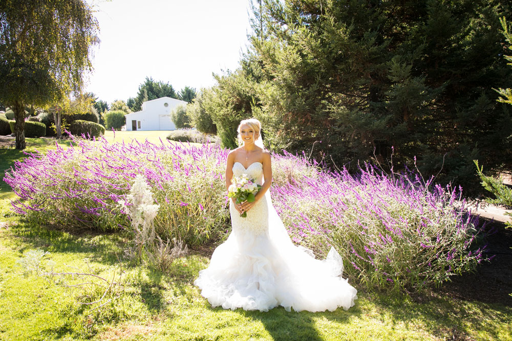Arroyo Grande Wedding Photographer The Heritage Estate 017.jpg