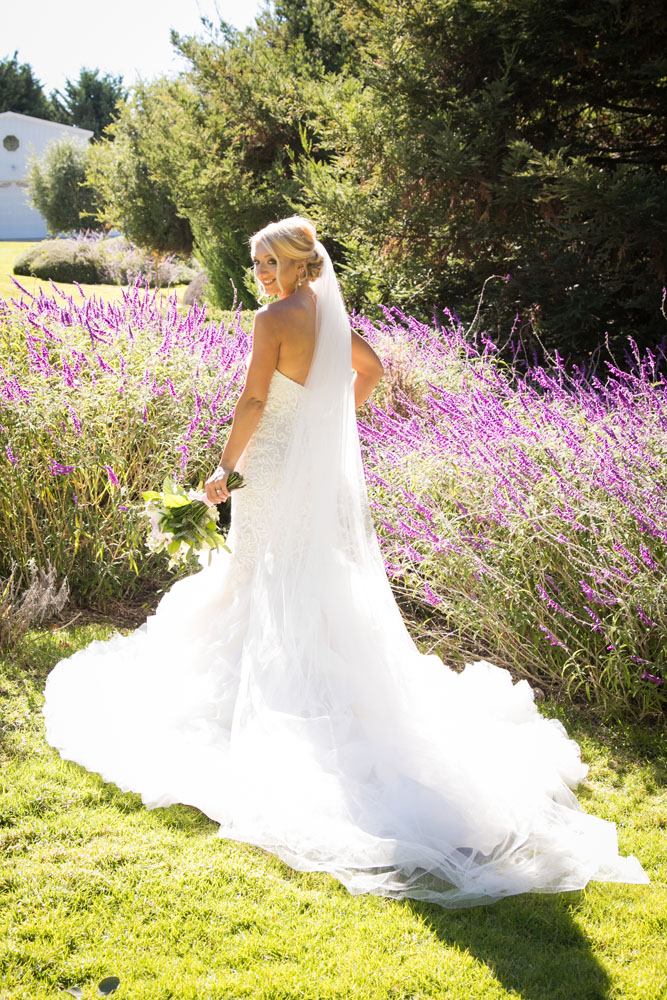 Arroyo Grande Wedding Photographer The Heritage Estate 019.jpg