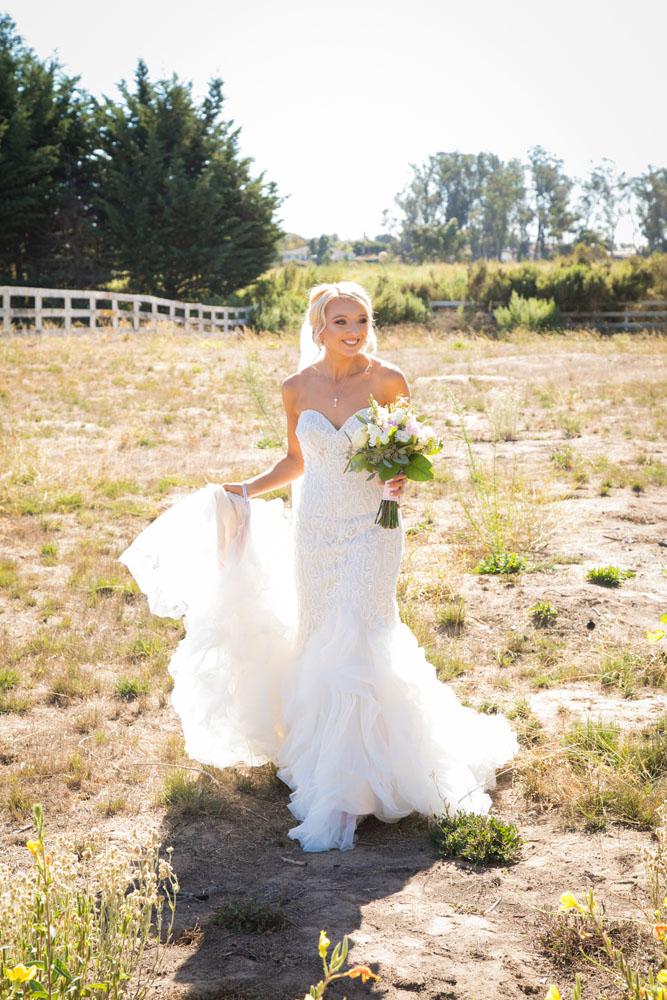 Arroyo Grande Wedding Photographer The Heritage Estate 028.jpg