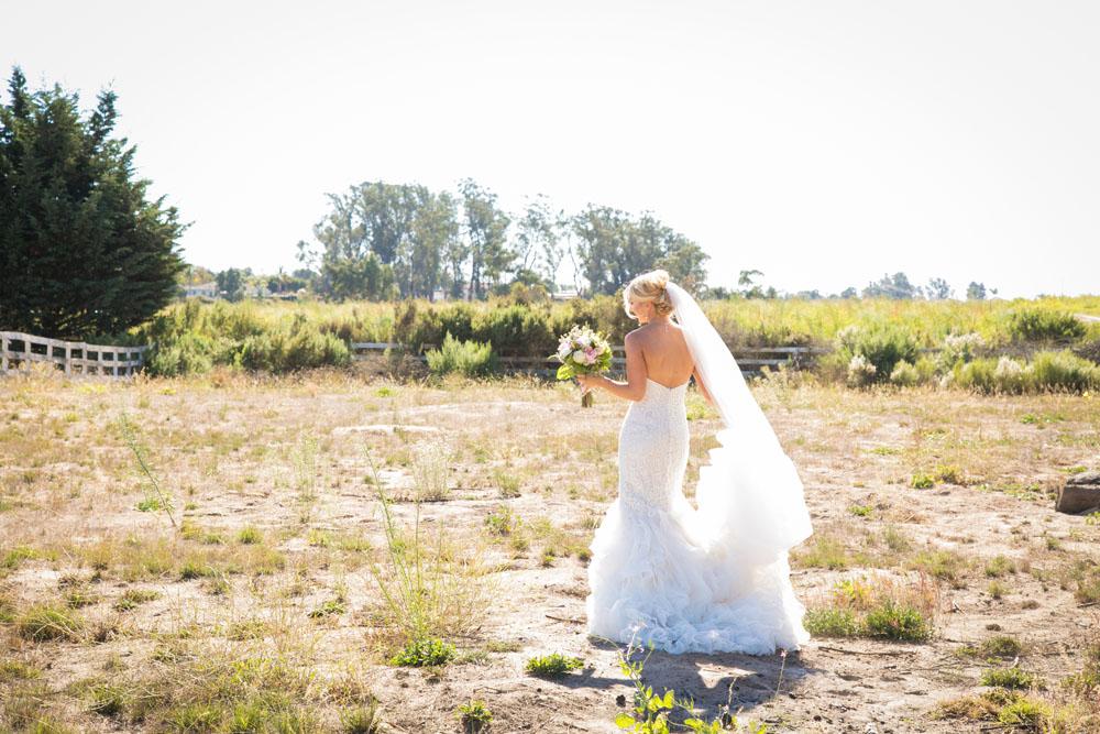 Arroyo Grande Wedding Photographer The Heritage Estate 030.jpg
