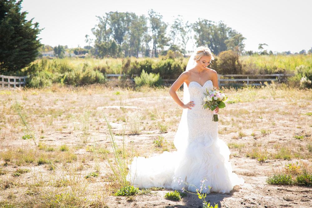 Arroyo Grande Wedding Photographer The Heritage Estate 031.jpg