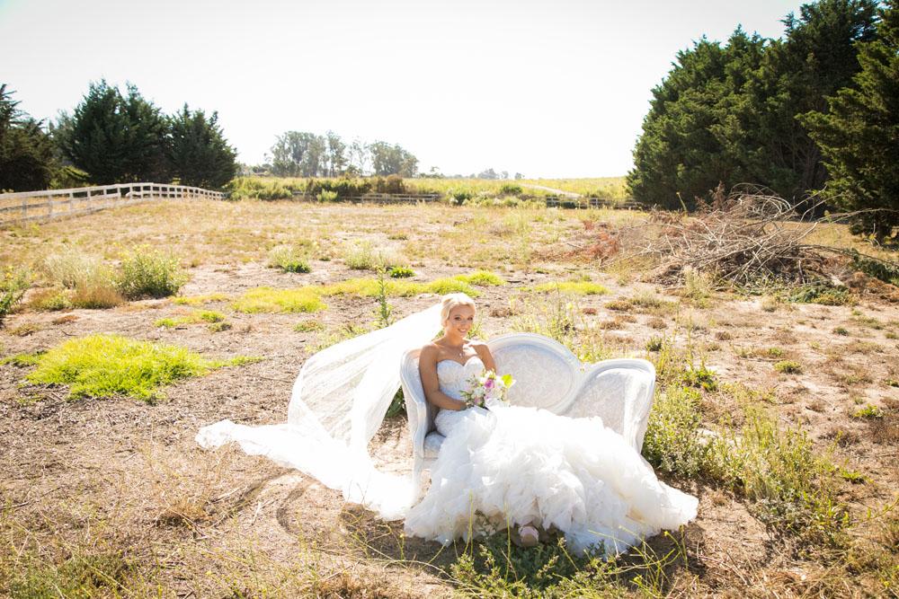 Arroyo Grande Wedding Photographer The Heritage Estate 033.jpg