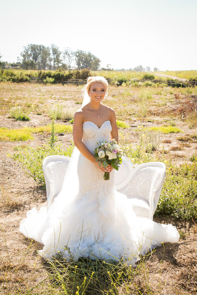 Arroyo Grande Wedding Photographer The Heritage Estate 034.jpg