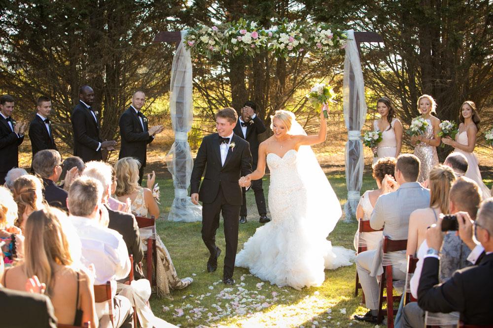 Arroyo Grande Wedding Photographer The Heritage Estate 069.jpg
