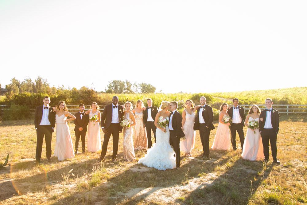 Arroyo Grande Wedding Photographer The Heritage Estate 077.jpg