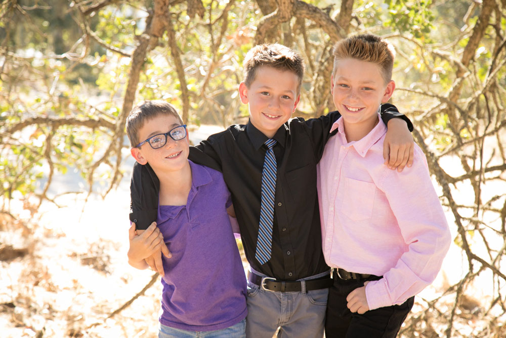 Paso Robles Family and Wedding Photographer  004.jpg