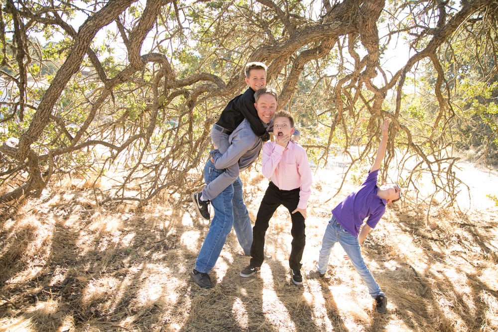 Paso Robles Family and Wedding Photographer  020.jpg