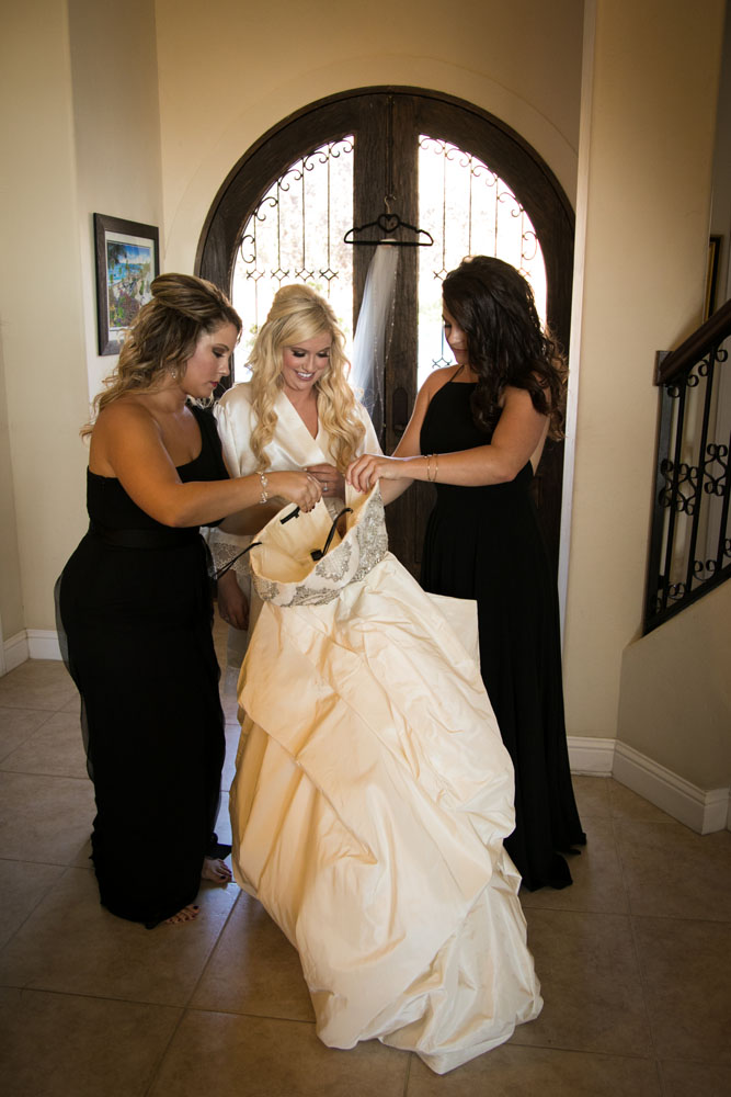 Fresno Wedding Photographer The Manor Estate 009.jpg