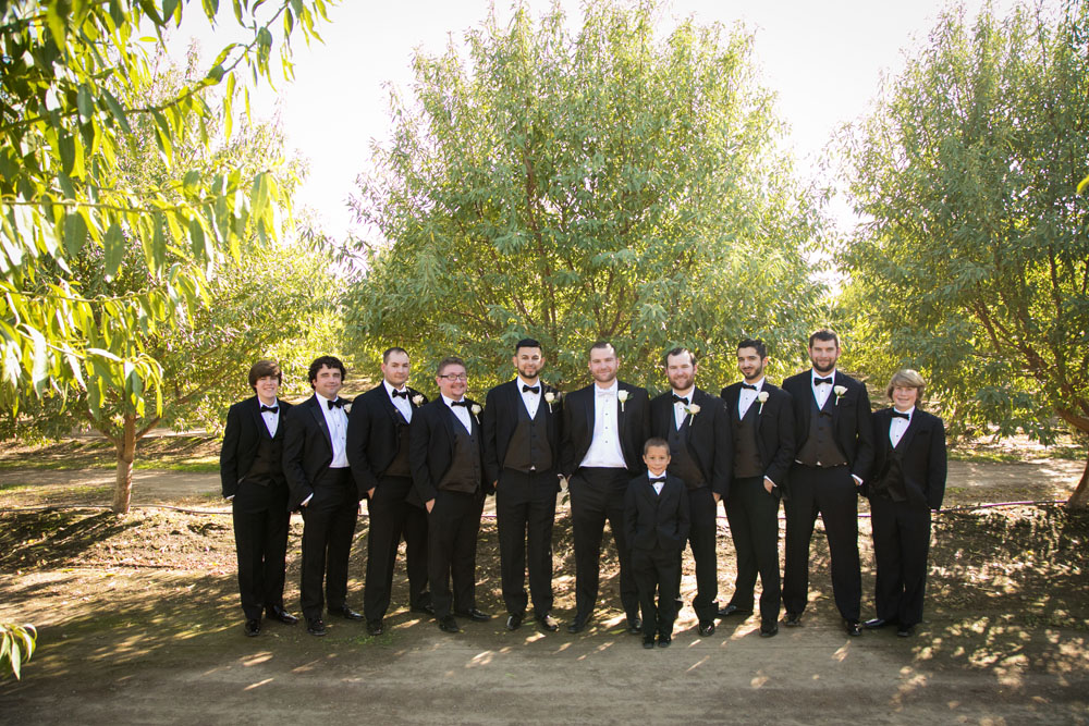 Fresno Wedding Photographer The Manor Estate 014.jpg