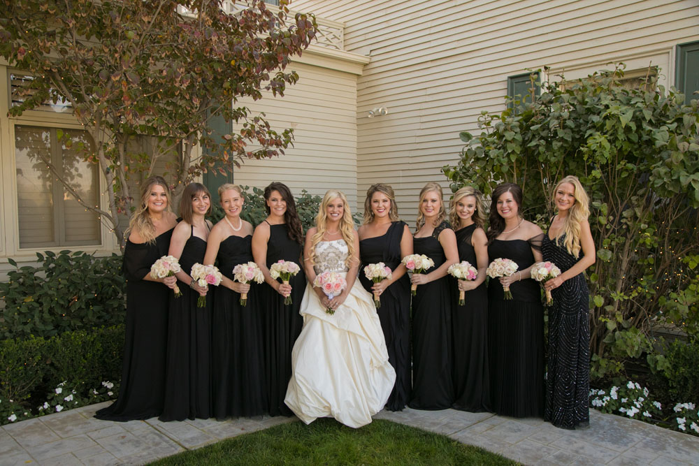 Fresno Wedding Photographer The Manor Estate 040.jpg