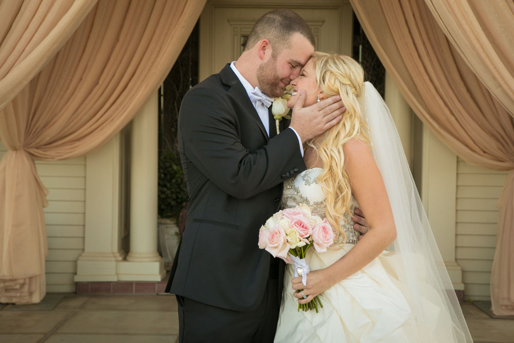 Fresno Wedding Photographer The Manor Estate 093.jpg