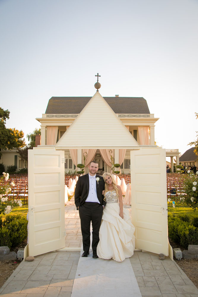 Fresno Wedding Photographer The Manor Estate 103.jpg