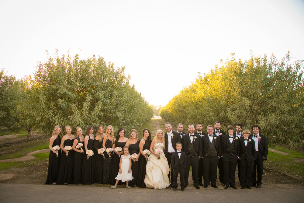 Fresno Wedding Photographer The Manor Estate 119.jpg