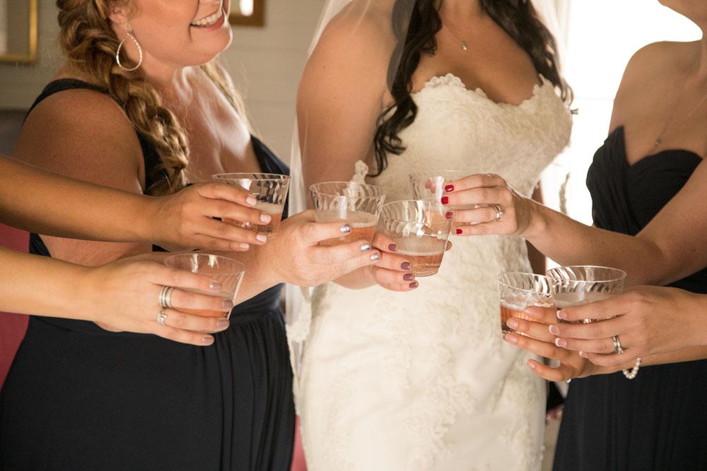 Paso Robles Wedding Photographer Santa Margarita Ranch  013.jpg