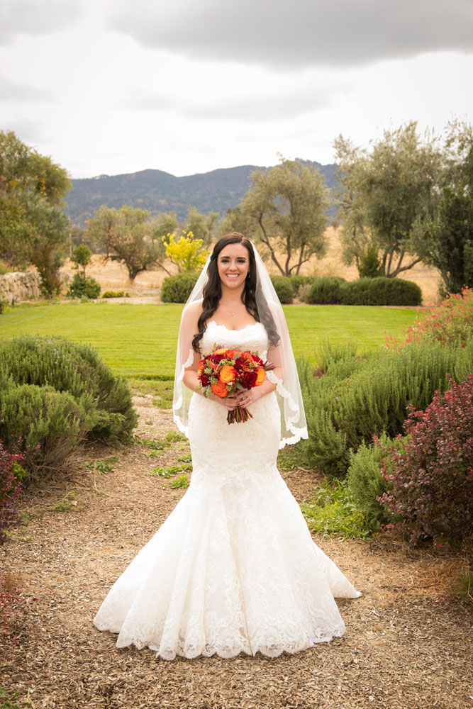Paso Robles Wedding Photographer Santa Margarita Ranch  014.jpg