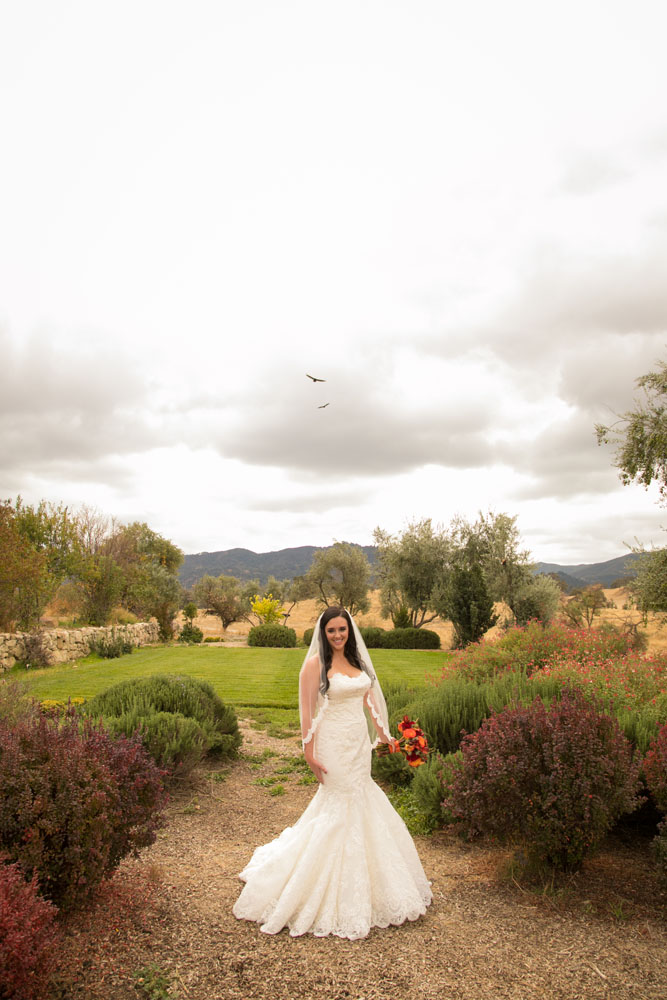 Paso Robles Wedding Photographer Santa Margarita Ranch  019.jpg