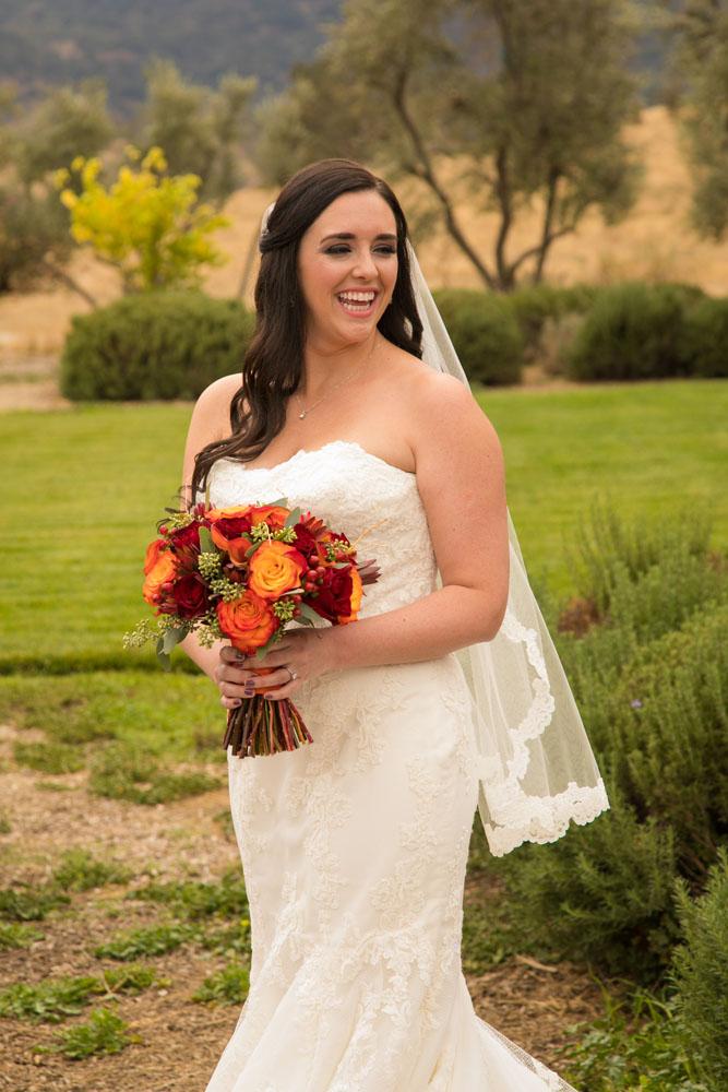 Paso Robles Wedding Photographer Santa Margarita Ranch  020.jpg