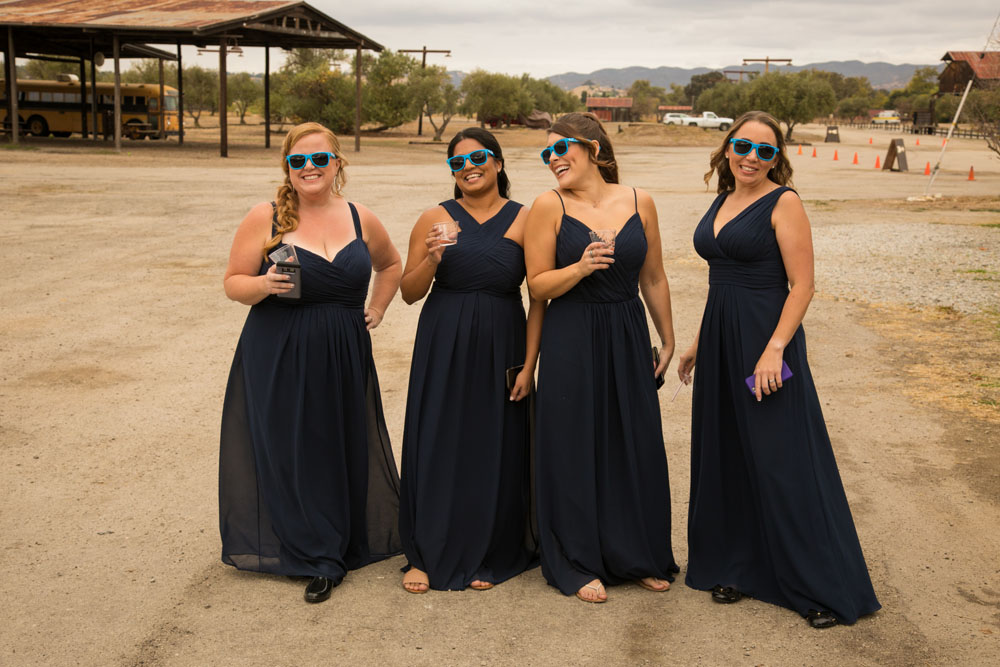 Paso Robles Wedding Photographer Santa Margarita Ranch  021.jpg