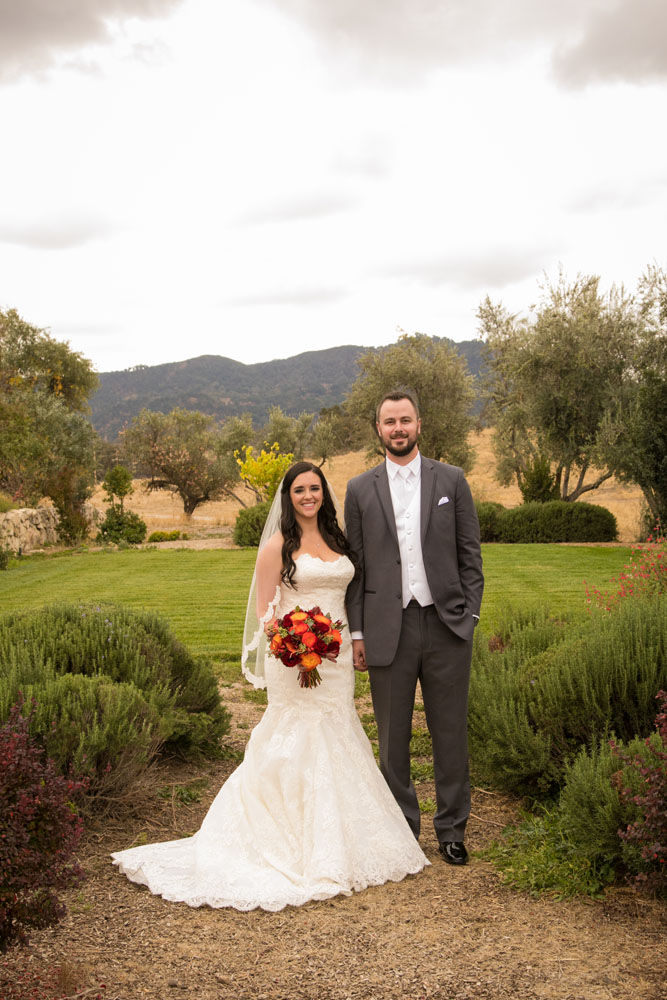 Paso Robles Wedding Photographer Santa Margarita Ranch  025.jpg