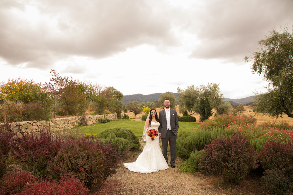 Paso Robles Wedding Photographer Santa Margarita Ranch  026.jpg