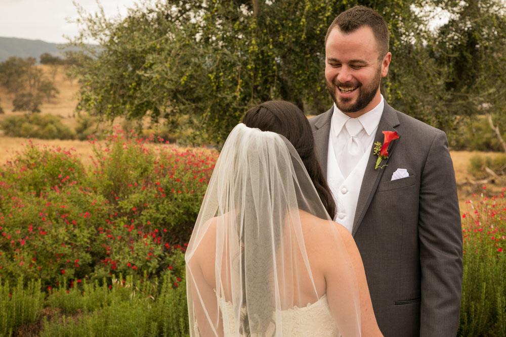 Paso Robles Wedding Photographer Santa Margarita Ranch  033.jpg